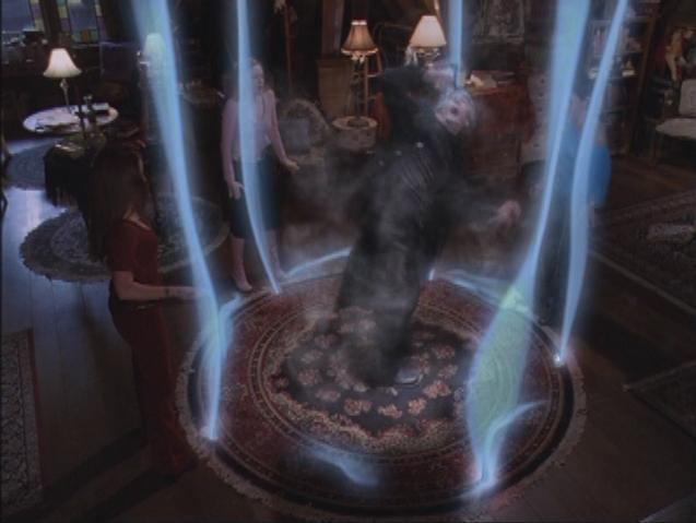 File:Barbas trapped in crystal cage.jpg