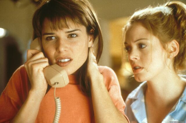 File:Scream-Still 006.jpg