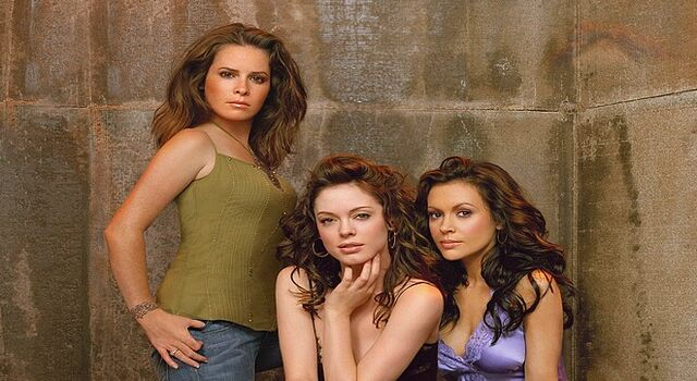 File:Charmed Main Slider Girls new.jpg