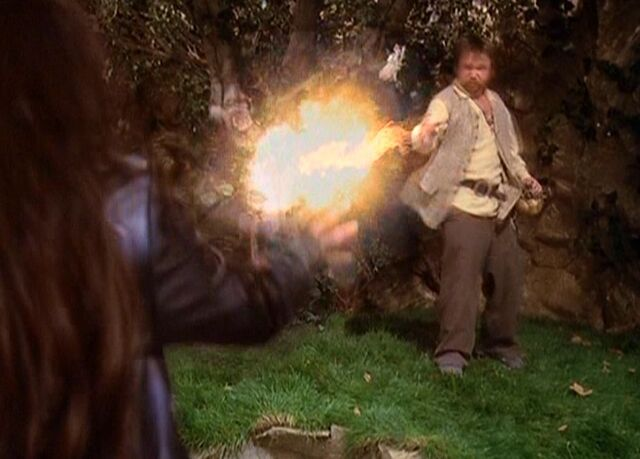 File:Piper blowing up tull's fire.JPG