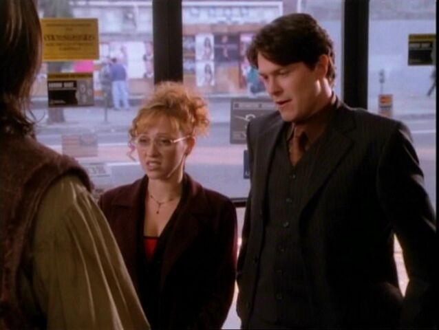 File:1x09-Rex and Hannah catch Tate.jpg