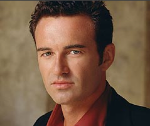 File:Cole Turner.png