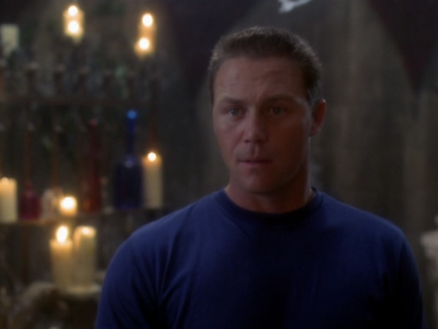 File:5x04-42.png