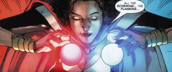 File:Neena about to join the orbs.jpg