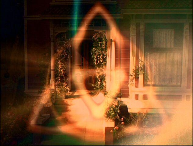 File:Forever Charmed.jpg