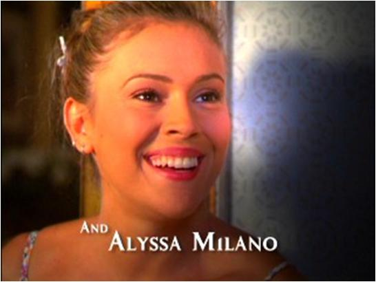 File:Alyssa Milano (Season 3).JPG