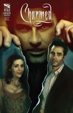 Charmed14