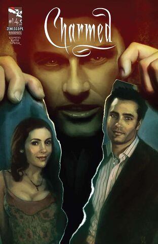 File:Charmed14.jpg