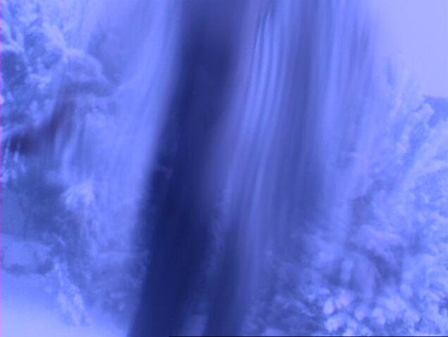 File:IceCreamMan Tod 4.jpg
