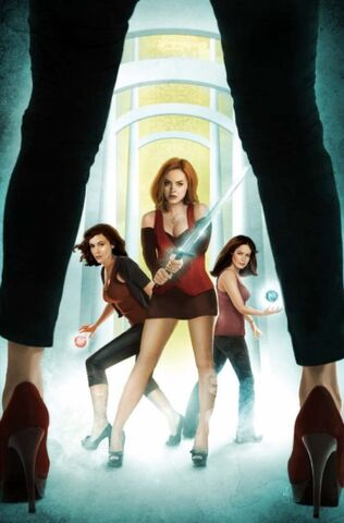 File:Issue 12 cover a.jpg