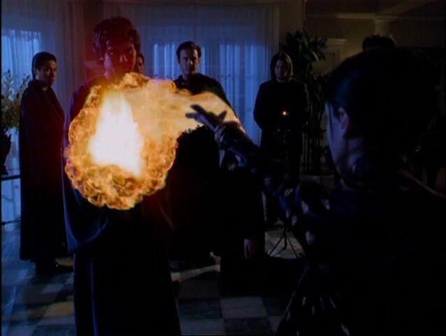 File:Fire Trowing.jpg