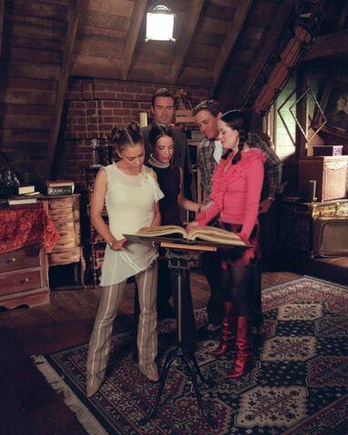 File:Charmed BHS4.jpg