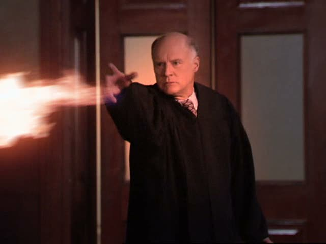 File:Judge throwing fire.jpg