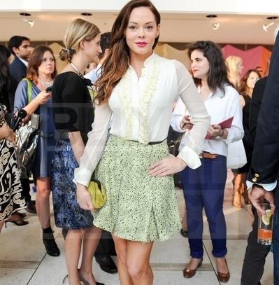 File:Fashionshow15.jpg