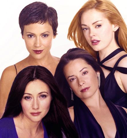 File:Charmed 4 sisters, season 6.png