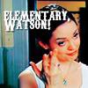 File:Elementary watson.jpg