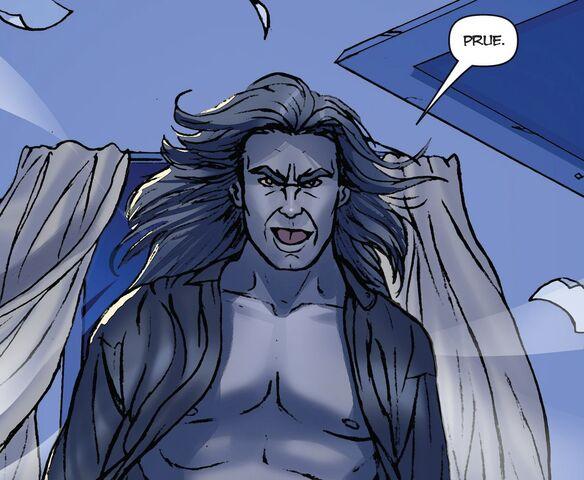 File:Shax-comics.jpg