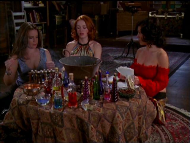 Plik:Charmed508 605.jpg