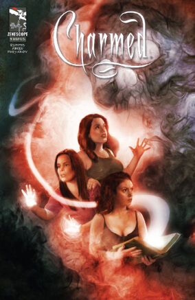 Charmed Cover Issue 4 A 2.jpg