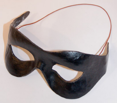 File:Super hero mask.jpg