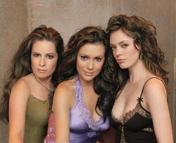 467px-Charmed Season 8 promotional