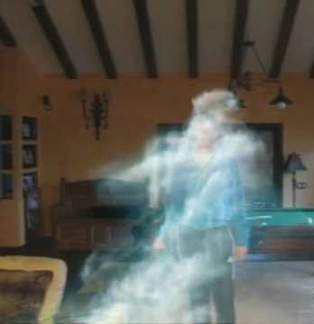 File:8m79xRlAcGd- -smoke-apparition-test.png