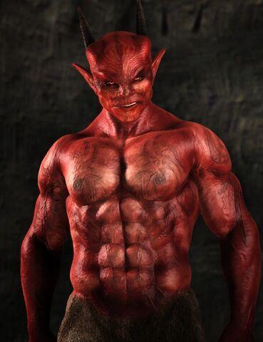 File:Rae-el-the-demon-6-1-.jpg
