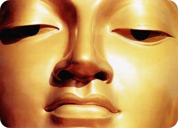 File:Buddha Demon.jpg