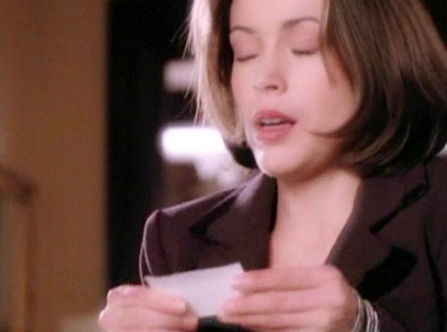 File:Phoebe Receives a Premontion.jpg
