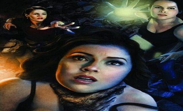 File:Charmed Comics Unnatural.jpg