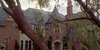 The van Lewen Estate