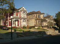 Prescott Street2