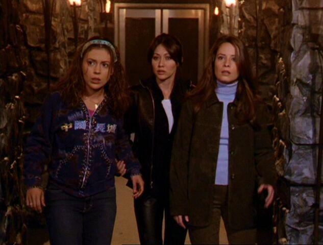 File:Charmed-Ones Academy.jpg