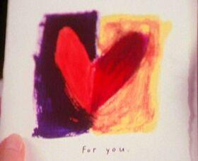 Leo-Valentine-Card2