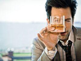 MUHNEY---SCOTCH-GLASS
