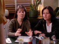 1x17-PiperTriesToFreeze