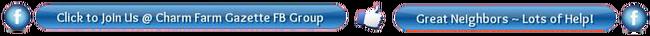CFGBlueButton4