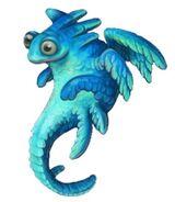 Dragon(10)