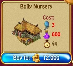 File:BullyNurseryS1.jpg
