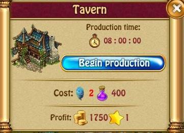 TavernP1