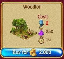 WoodlotS1