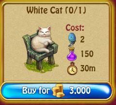 WhiteCatS1