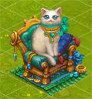 White Cat1