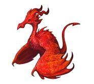 Dragon(7)