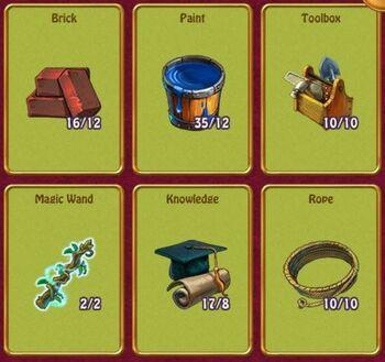 JewelersB2