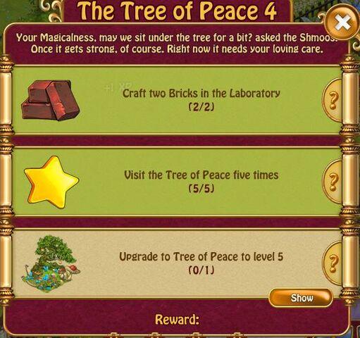 File:Tree of Peace4.JPG