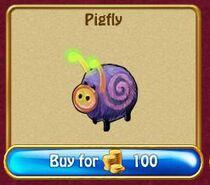 PigflyS1