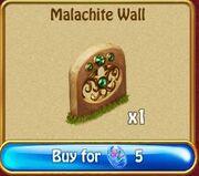 MalaWallS1