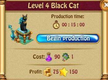 BlackCatL4P
