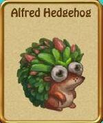 AlfredG1